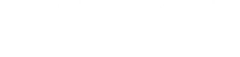 Building Energy and HVAC & R Research Group